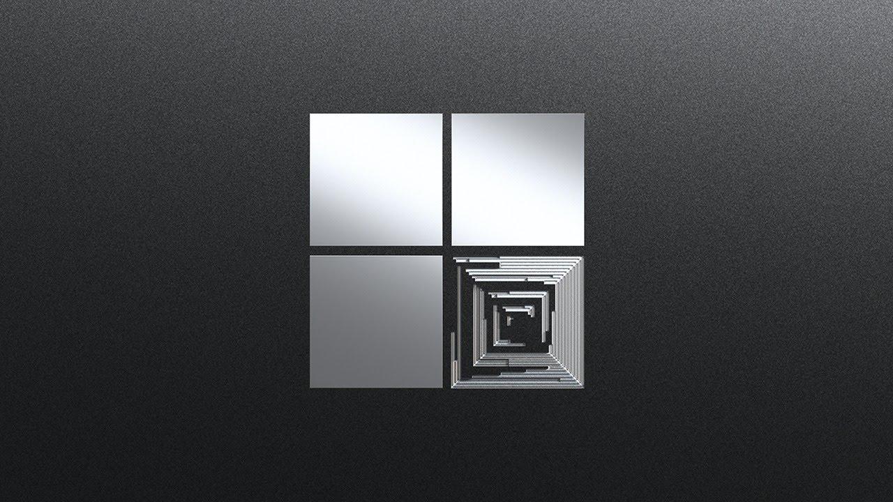 #MicrosoftEvent Live