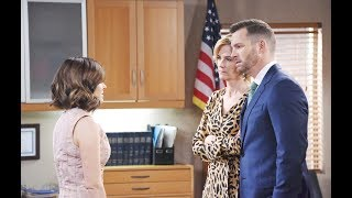 Days Of Our Lives For Wednesday July 4, 2018