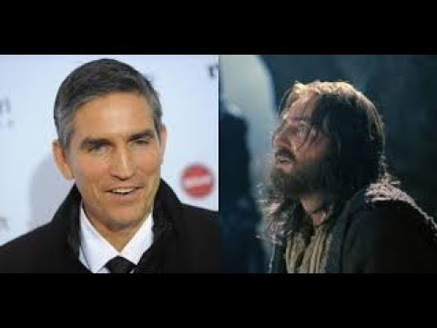 Powerful Testimony of JIM CAVIEZEL(Actor Who Played JESUS in The PASSION OF  THE CHRIST movie)