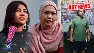 Cumi Highlights: Saldo ATM Meldi, Pacar Baru Elly, Ghatam Saleh Tersangka - Cumicam 06 November 2019