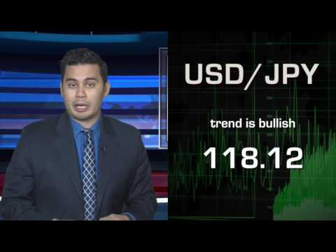 12/16: Stocks see gains amid housing data, USD in the red