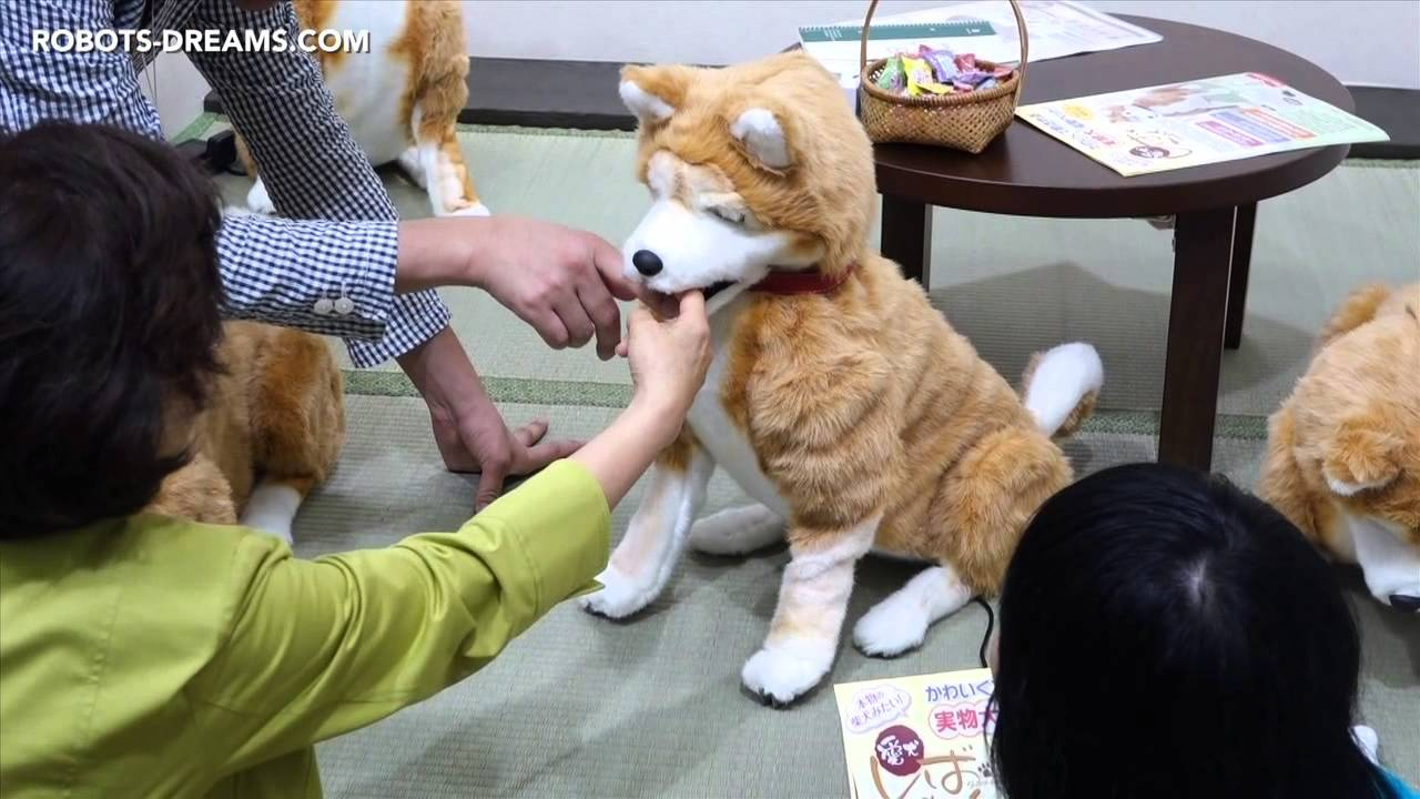 Red Cat Stuffed Animal