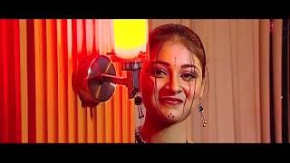 Jalwa Jawani Hum Sab Ke [ Hot Item Dance Video Song ] Swarg Jaisan Ghar Sansaar