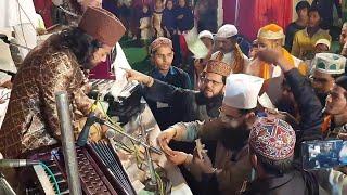 Ashrafi Tarana   Sarwara Shaha Karima Dastgira Ashrafa   Junaid Sultani