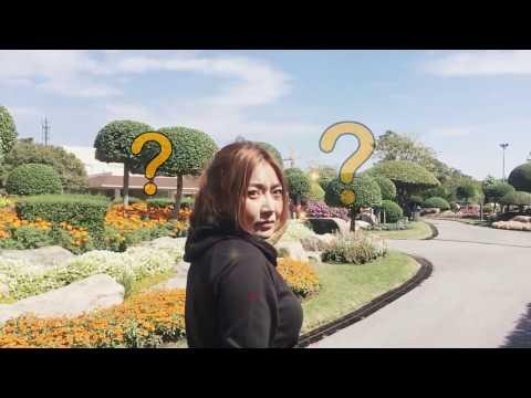 [HanaRich] แป้งพัฟฮานาริชสูตรญี่ปุ่น (สวยได้ทุกวัย ใสได้ทุกคน)