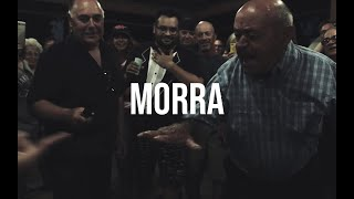 Morra _ Carovillese Society
