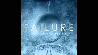 FAILURE - A.M. Amnesia