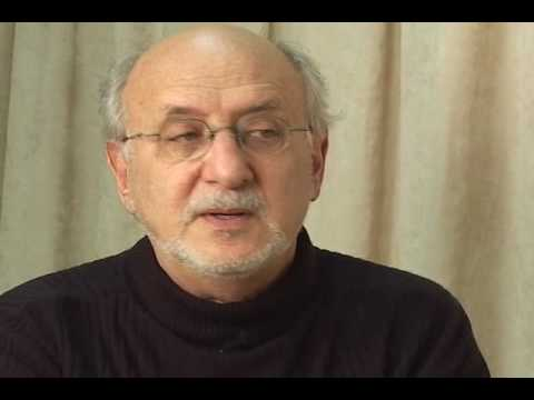 Peter, Paul and Mary's Peter Yarrow candid feature interview