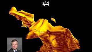 ORE DEPOSITS 101 - Part 4 - Greenstone Gold