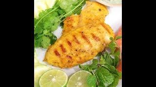 Nawabi chicken | Roased chicken | Easy to make