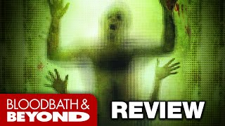 The Human Centipede (First Sequence) (2009) - Movie Review