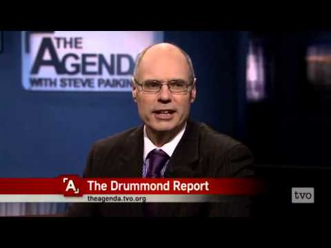 don-drummond---former-senior-vice-president-and-chief-economist,-td-bank-financial-group