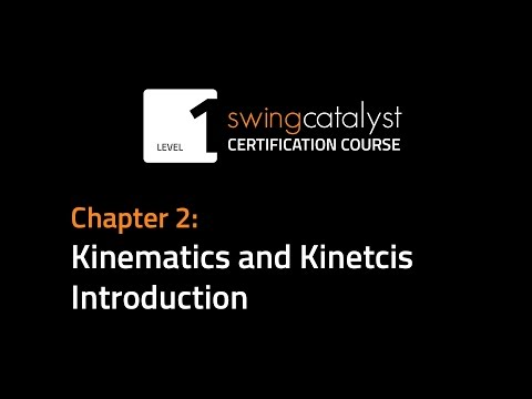 chapter-2:-kinematics-and-kinetics-introduction