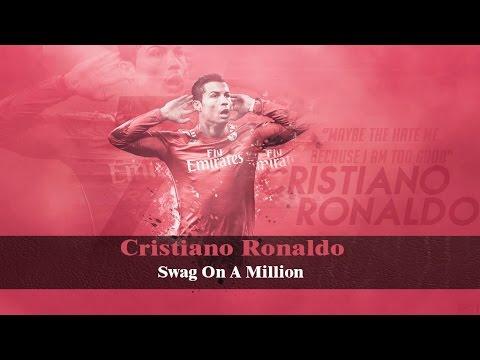 Chelsea Vs Benfica Uefa Champions League Highlights