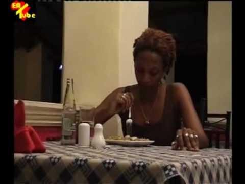 V2 - Nasonga Mbele thumbnail