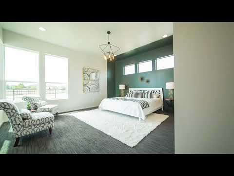 Movado Estates - New Homes in Meridian, Idaho by Zach Evans Construction