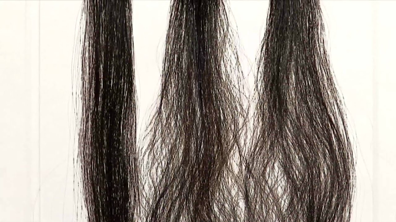 style icon hair extensions reviews use living proof on hair extensions use living proof on 3603
