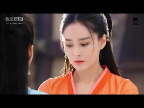 Phim Võ Thuật 2016 | Phim Kiếm Hiệp Cổ Trang Trung Quốc Mới 2016 | Thuyết Minh - Tập 12