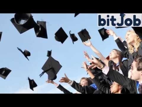 Bitjob  A Decentralized P2P Students Marketplace For Online Short Term Jobs