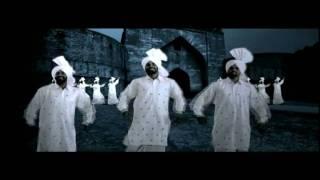 Brand New Punjabi Song 2011((())) Sardar Punjabi- Gurminder Guri