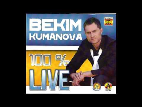 Bekim Kumanova - O Bylbyl Ka Fluturon (Official Audio)