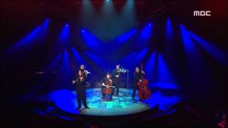 Jozsef Lendvay - Moscow night, 요제프 렌드바이 - 모스크바의 밤, For You 20070103