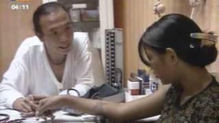 Kinder ohne Kindheit Philippinen 27 08 2008 3