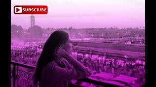 MOROCCO HD | Videos worth watching
