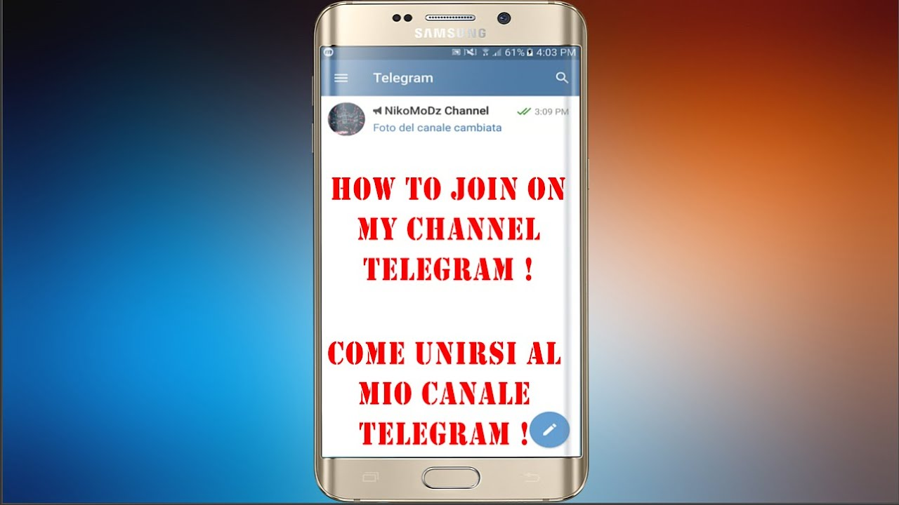 How to subscribe to telegram channel. best telegram football prediction channel.