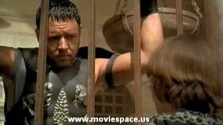 Gladiator - Official Trailer HD 2000
