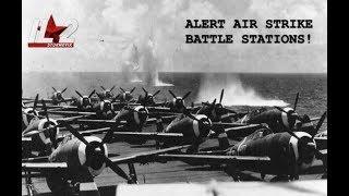 IL2 1946 P47 THUNDER BOLT FLEET DEFENDERS