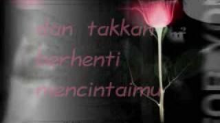 Seventeen - Untuk Mencintaimu mp3