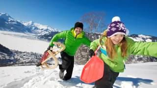 Лучший оттдых зимой-горнолыжные курорты Австрии! Горнолыжные курорты Австрии-Цель ам Зее.(, 2015-10-29T05:38:03.000Z)