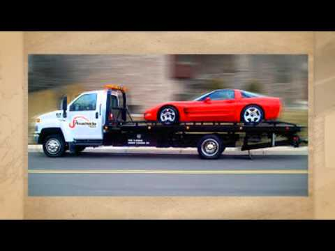 Towing company san diego - Towing san diego - San diego towing