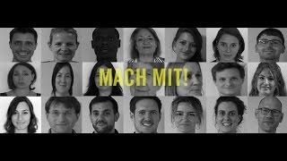 Mitglied werden | Amnesty Schweiz