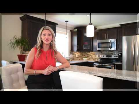 HALIFAX REALTOR     Buying & Selling Real Estate in Halifax