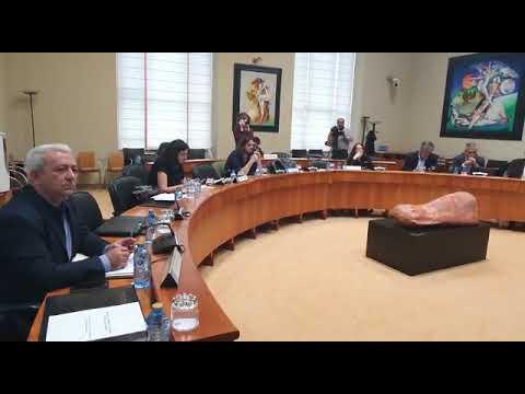 "Tomé: ""Incluso alcaldes del PP piden a la Xunta un reparto equitativo de fondos"""