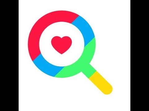 YouCare_fr 🐕 (startup) ven 8 mars Moteur de recherche - Repas animaux abandonnés i4Animal