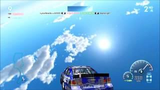 NASCAR The Game: 2013-- I Broke NASCAR (MAXED 1080p)