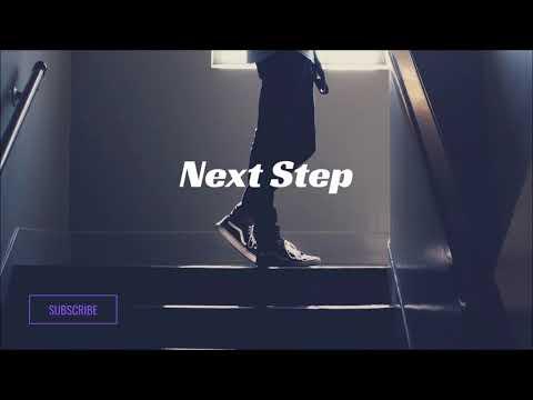 Next Step – Rap Beat | Hip Hop Orchestra Trap Type Instrumental 2021