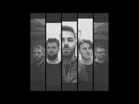 THE CASE -  Means to an End (Audio)