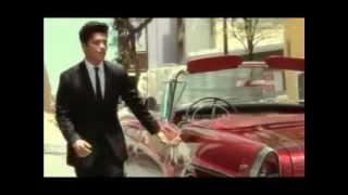 Bruno Mars You 39 re so sexy.....mp3