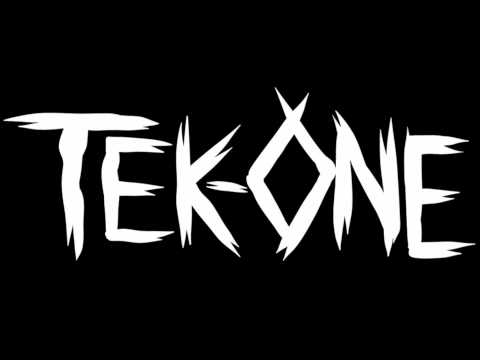 Tek-One - Do not Bend