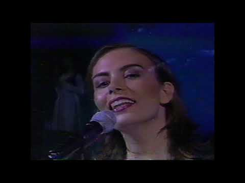 Sasha Sokol - Seras El Aire