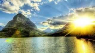 Прекрасная композиция Путь Домой Валерий Дидюля