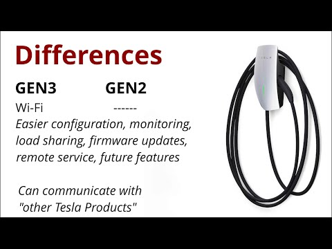 tesla-gen3-wall-connector-explained