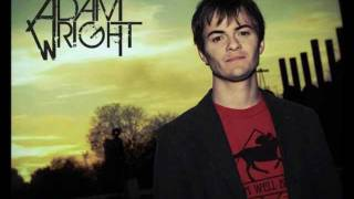 Adam Wright - Another Lonely Christmas