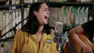 The Beaches at Paste Studio NYC live from The Manhattan Center