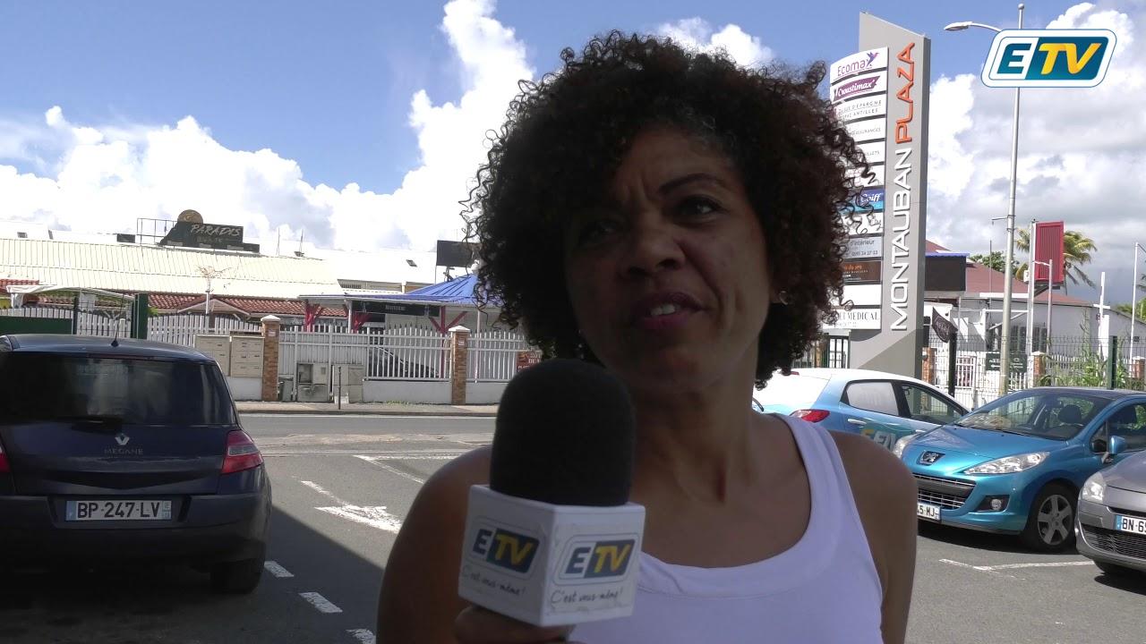 Virus de la dengue: plus d'un patient contaminé par jour en Guadeloupe depuis le mois de juille