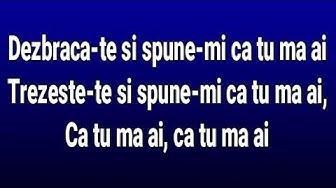 early bird gets the worm - Romanian translation – Linguee
